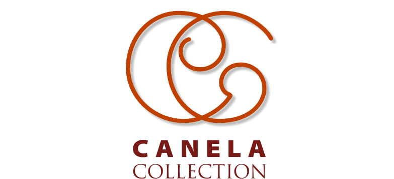 CANELA COLLECTION
